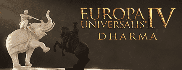 europa universalis iv dharma expansion release date for linux mac windows