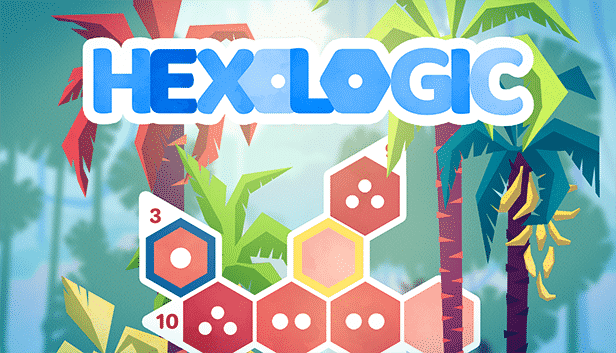 hexologic a sudoku style puzzle game coming to linux and windows