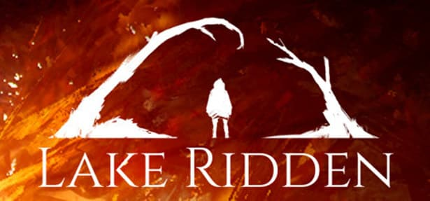 lake ridden release does not have Linux just disappointment