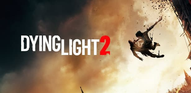 dying light 2 update regarding linux support plans beside just windows