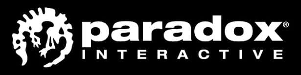 paradox interactive to acquire harebrained schemes linux mac windows games