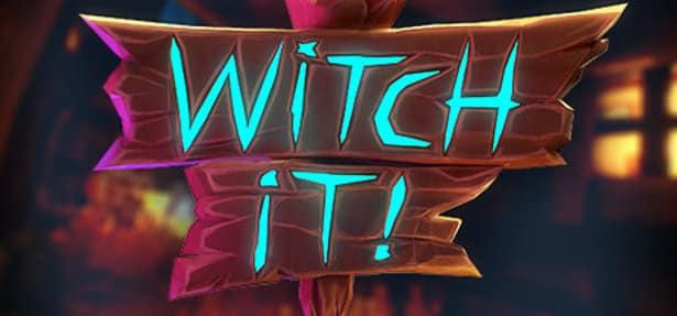 witch it hide and seek linux appearance beside windows