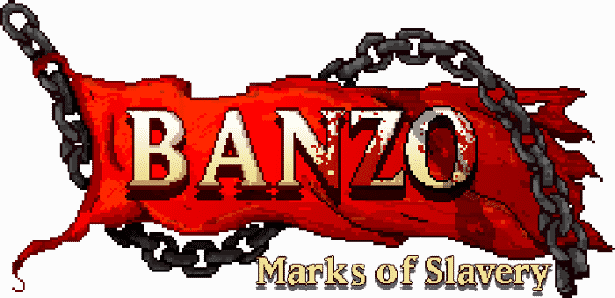 banzo marks of slavery resource management coming to linux mac windows