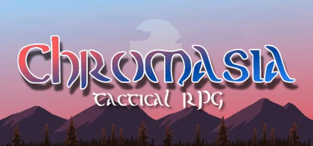 chromasia turn-based tactical rpg hits early access for linux mac windows