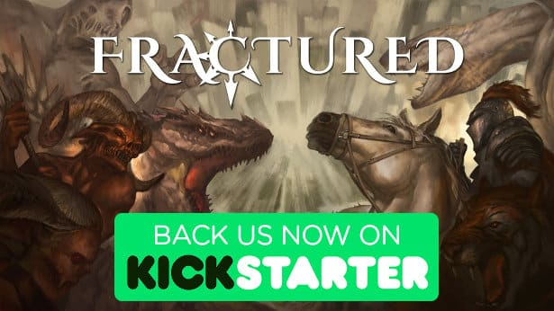 fractured mmo playtesting roadmap and support for linux mac windows
