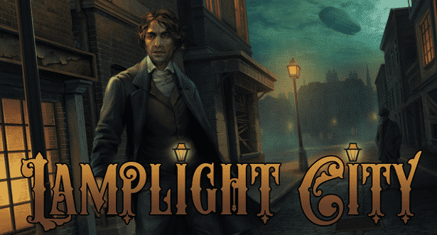 lamplight city detective adventure coming fall 2018 to linux mac windows