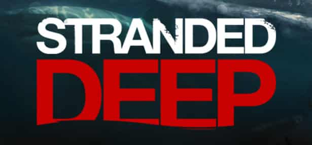 stranded deep finally gets a linux build on steam