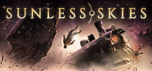 sunless skies releases 3rd region eleutheria for linux mac windows