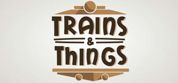trains and things economic rts on kickstarter with demo for linux mac windows