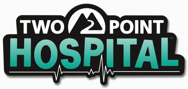 two point hospital sim officially launches today on linux mac windows
