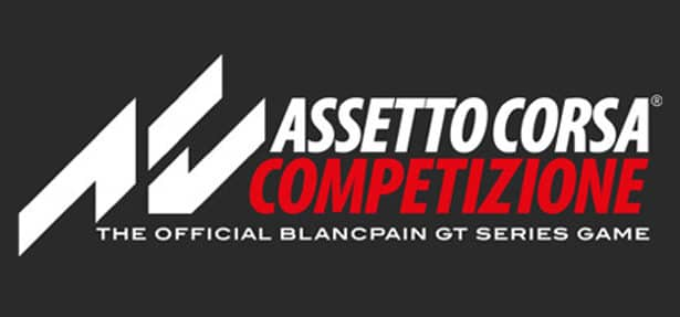 assetto corsa competizione reveal and shows hope for linux