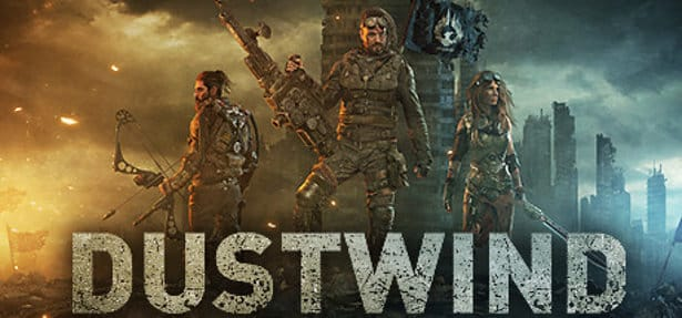 dustwind tactical combat the making of on linux windows