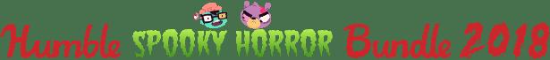 humble spooky horror bundle 2018 is not bad linux mac windows games