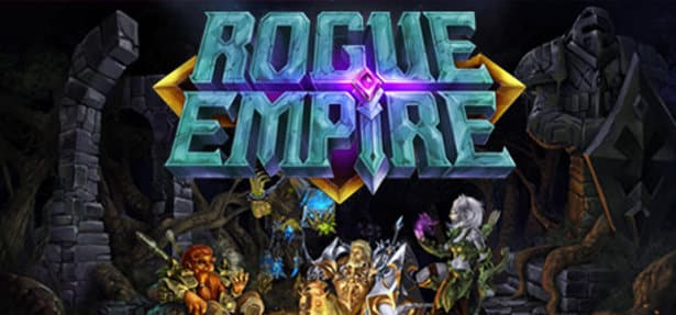 rogue empire roguelike rpg fixes and balance changes in linux mac windows games