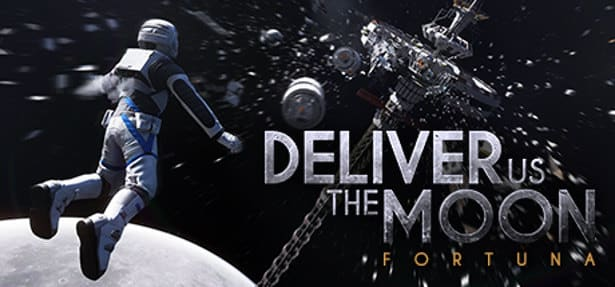 deliver us the moon fortuna linux support incoming