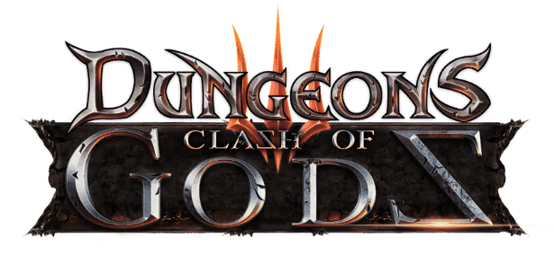 dungeons 3 expansion clash of gods releases on linux mac windows