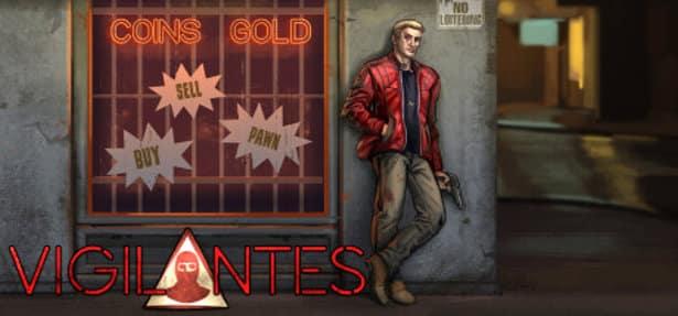 cigilantes tactical rpg full release for linux mac windows october 5th