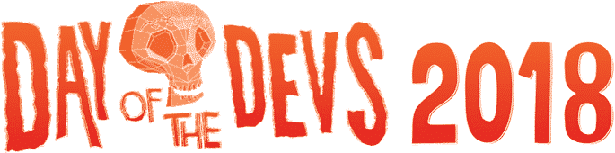 day of the devs bundle 2018 on humble bundle for linux mac windows