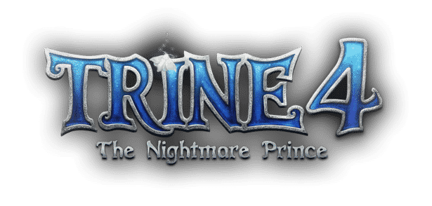 trine 4 puzzle adventure announced without linux support just windows