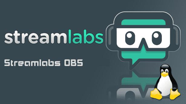 streamlabs obs linux development update