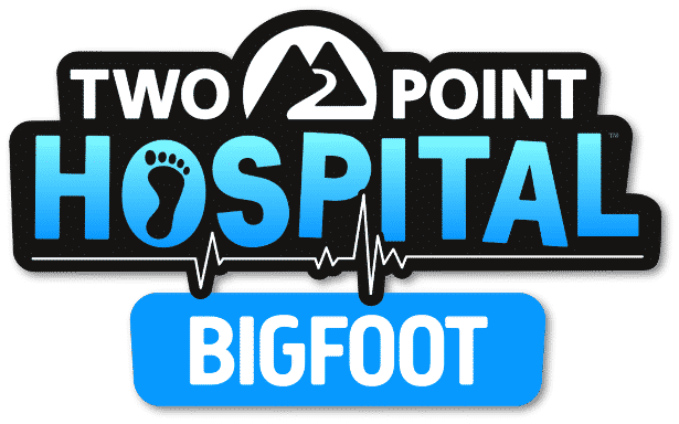 bigfoot dlc now live for two point hospital on linux mac windows