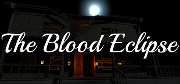 the blood eclipse new maps linux mac support
