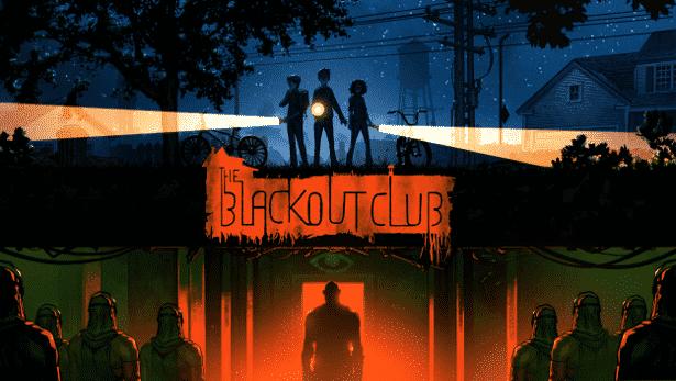 the blackout club developer wants linux games love