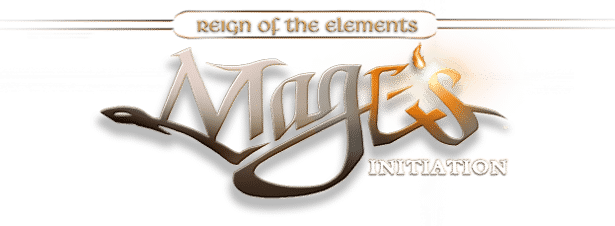 mages initiation point and click rpg launches in linux mac windows games