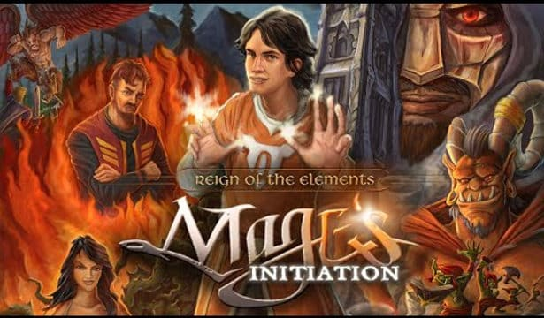 mages initiation action rpg releases this month in linux games