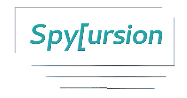 spycursion hacking mmo teaches coding in linux mac windows games