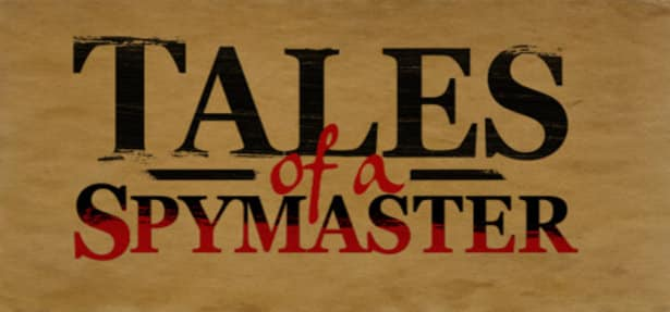 tales of a spymaster cunning strategy hits may on linux mac windows