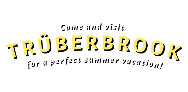 trüberbrook releases the experience march 12th in linux mac windows games