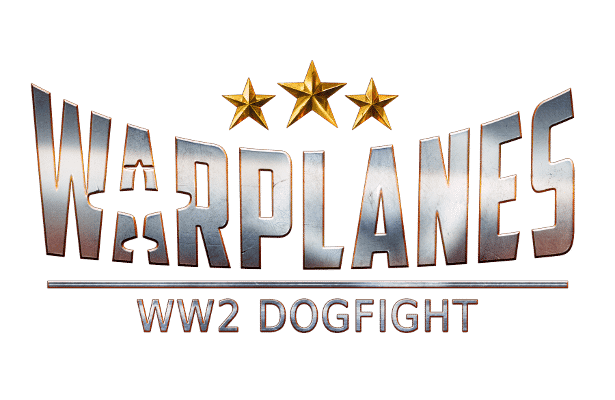warplanes ww2 dogfight coming free to play in linux mac windows games