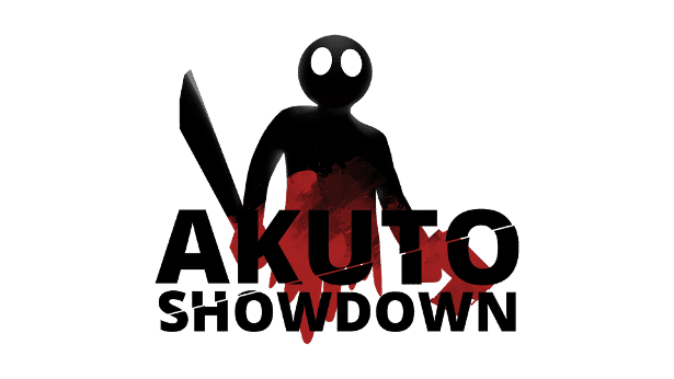 akuto showdown isometric action release date in linux mac windows games