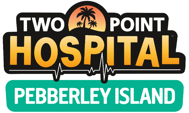 pebberley island is new for two point hospital in linux mac windows games release