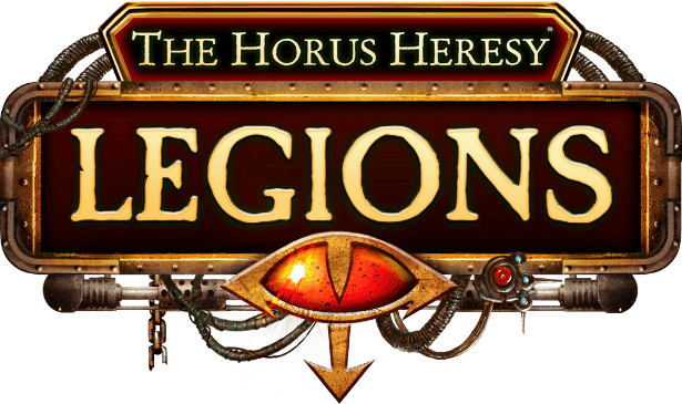 the horus heresy legions coming to steam linux mac windows games