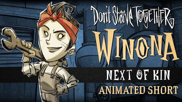 winona update for dont starve together in linux mac windows games