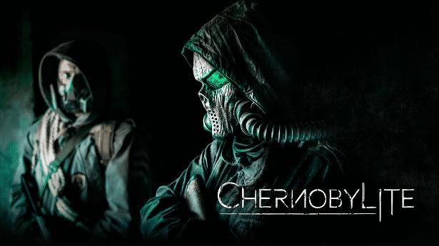 chernobylite sci-fi survival horror on kickstarter linux windows pc games
