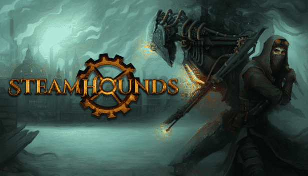 steamhounds looking for wishlist support in linux mac windows pc games