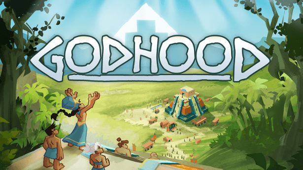 godhood has an early access release date for linux mac windows pc games