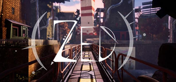 zed first person adventure releases support in linux windows pc games