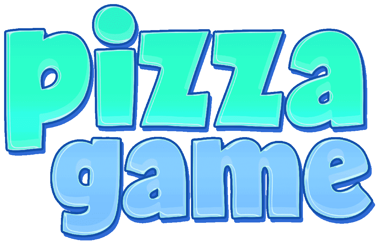 pizza game a new satirical dating sim releases for linux mac windows pc