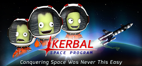 Kerbal Space Program Linux Download (v1.1.3)