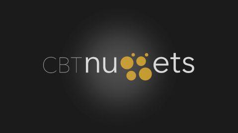 Cisco CCNA Collaboration 210-060 CICD [CBT NUGGETS] Free Download
