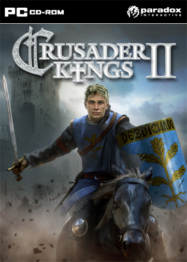 crusader kings 2 all dlc free download