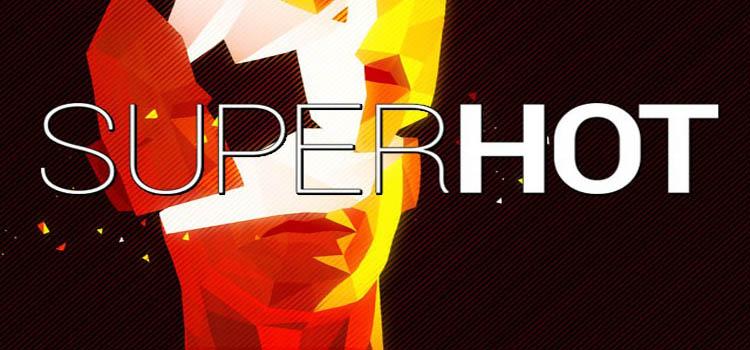 SUPERHOT v2.3.0.4 - GOG [Linux]