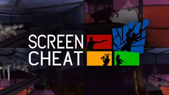 screencheat mac