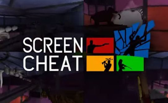 Screencheat MAC Free Download