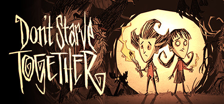 Don't Starve Together [Linux]