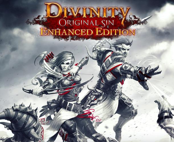 Divinity Original Sin Enhanced Edition Linux Free Download